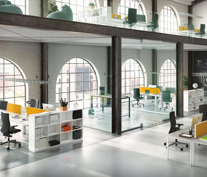 leonhard b ro gestaltung trends und neuigkeiten gewerblicher objekteinrichtung. Black Bedroom Furniture Sets. Home Design Ideas